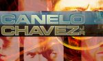 Who Won the Canelo vs Chavez Boxing Fight Last Night: Boxing Results