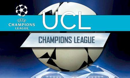 europa champions league live
