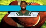 Antonio Cromartie Expecting 14th Child,
