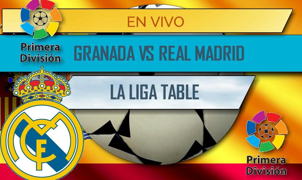 Image Result For Vivo Barcelona Vs Real Madrid En Vivo Time A