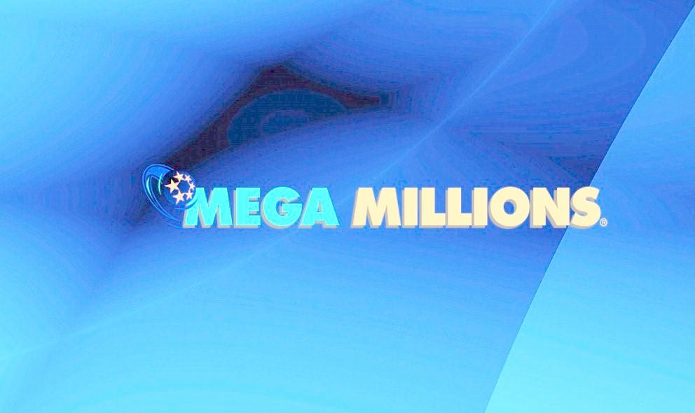 Mega Millions Winning Numbers Results Last Night 2017 ...