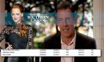 Southern Charm Thomas Ravenel, Kathryn Dennis Case OSC: EXCLUSIVE