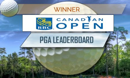 canadian open leaderboard pga leaderboard 2017 golf results 3 450x270 pga leaderboard 2017 wgc bridgestone invitational leaderboard,Bridgestone Invitational Standings