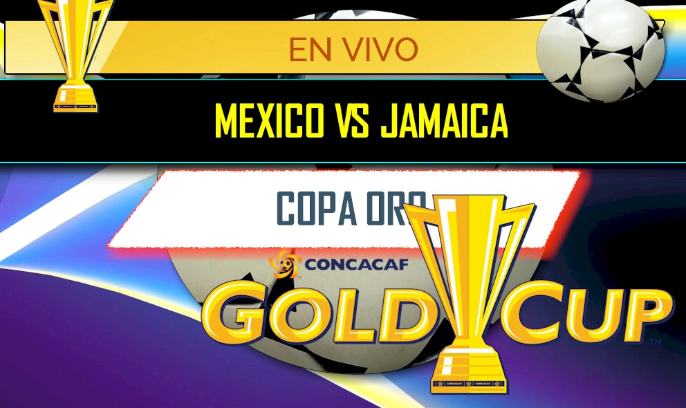 Image Result For En Vivo Vs En Vivo King Cup Final A
