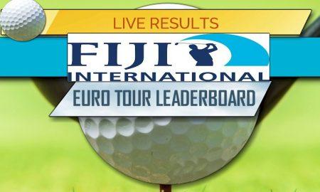 Fiji International Leaderboard 2017: Golf Scores Remain Close