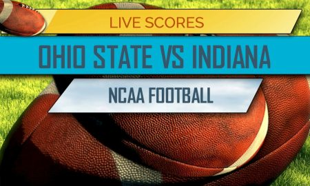 college football scores today www college football com