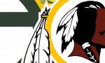 Packers vs Redskins Score: NFL Preseason Schedule