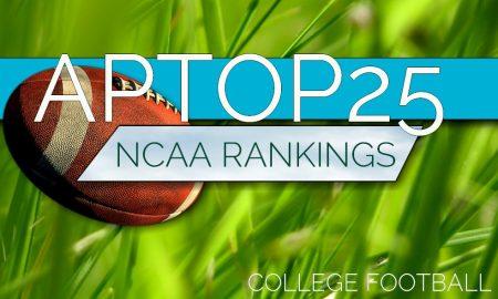 college football top 25 ncaa com football