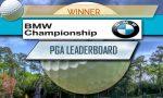 Marc Leishman Wins BMW Championship Winner 2017: Final Results