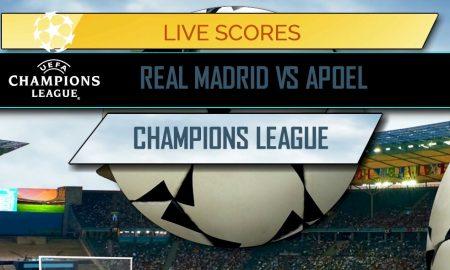 Image Result For Vivo Sevilla Vs Liverpool En Vivo Update