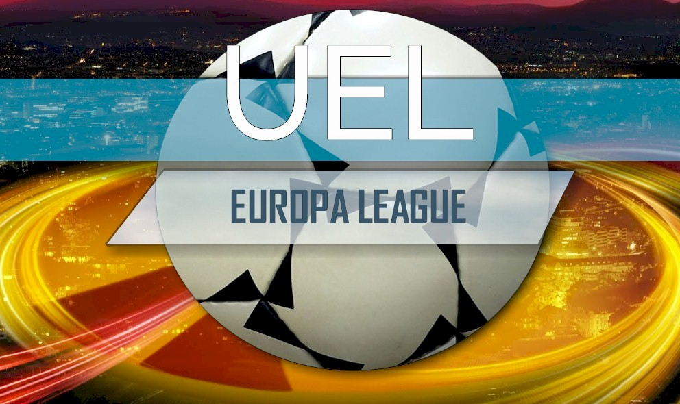 Europa Results Today