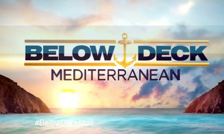 Below Deck Med 3 Cast 2017: Who is Gone, Who is Back? EXCLUSIVE