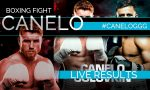 Canelo vs GGG Results: Who Wins Canelo Fight Tonight
