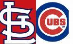 Cardinals vs Cubs Score: MLB Baseball Results
