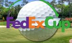 FedEx Cup Standings 2017: FedEx Cup Playoffs Projected Winner