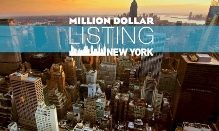 Million Dollar Listing New York Gets Cast Change: EXCLUSIVE