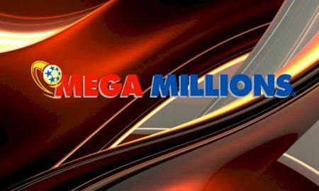 Mega Millions Winning Numbers September 19 Results Tonight