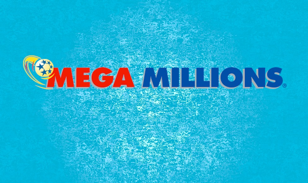 Mega Millions Winning Numbers September 5 Results Released
