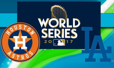 Image result for World Series 2017 Astros vs Dodgers