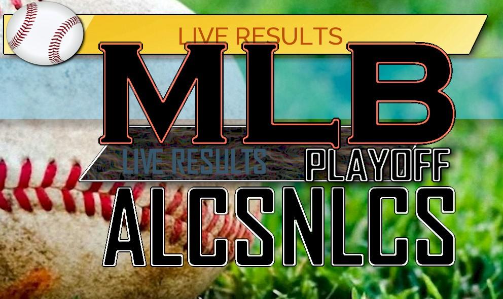photo relating to Diamondbacks Schedule Printable identify MLB Playoff Bracket Printable 2017: MLB Playoffs Routine