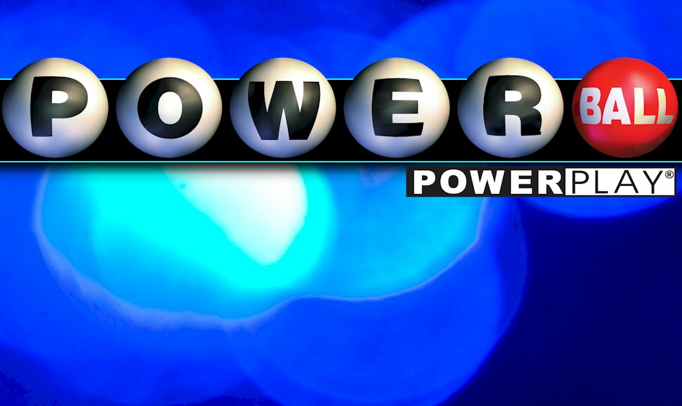 Powerball Winning Numbers October 4 Results Tonight Released