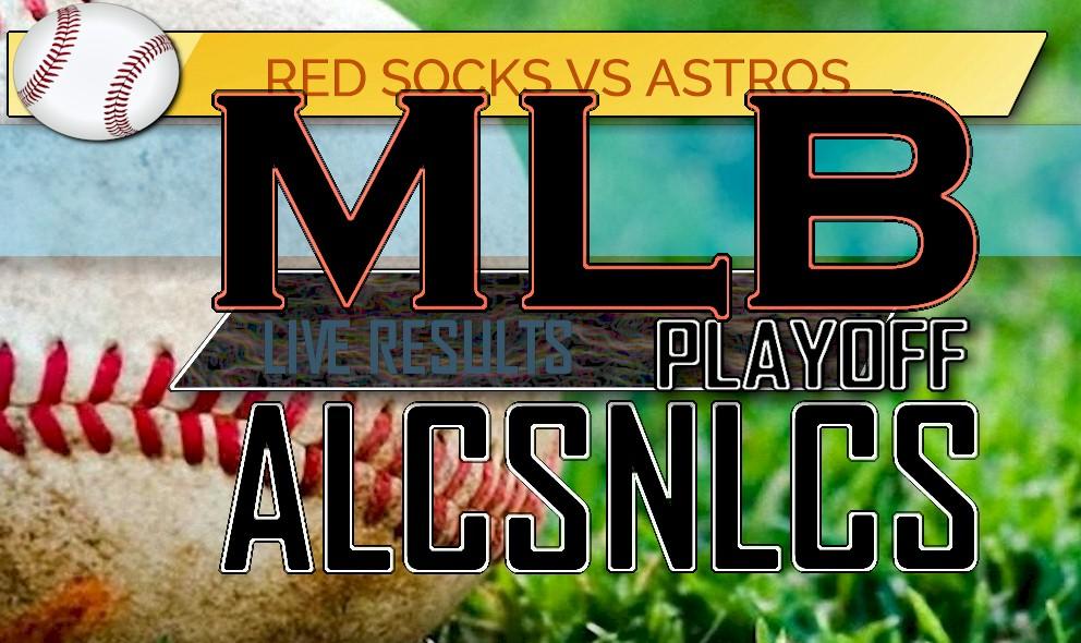photo regarding Astros Schedule Printable referred to as MLB Playoff Bracket Printable 2017: MLB Playoffs Plan