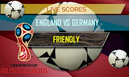Poland vs Uruguay En Vivo Score: Soccer Friendly
