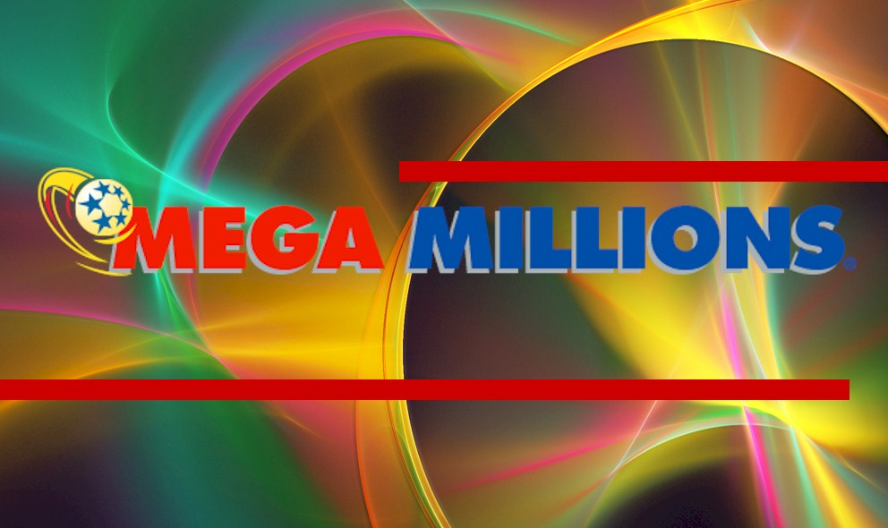 Mega Millions Winning Numbers November 10 Results Tonight ...