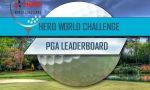 Rickie Fowler Wins Hero World Challenge 2017 Final Golf Scores