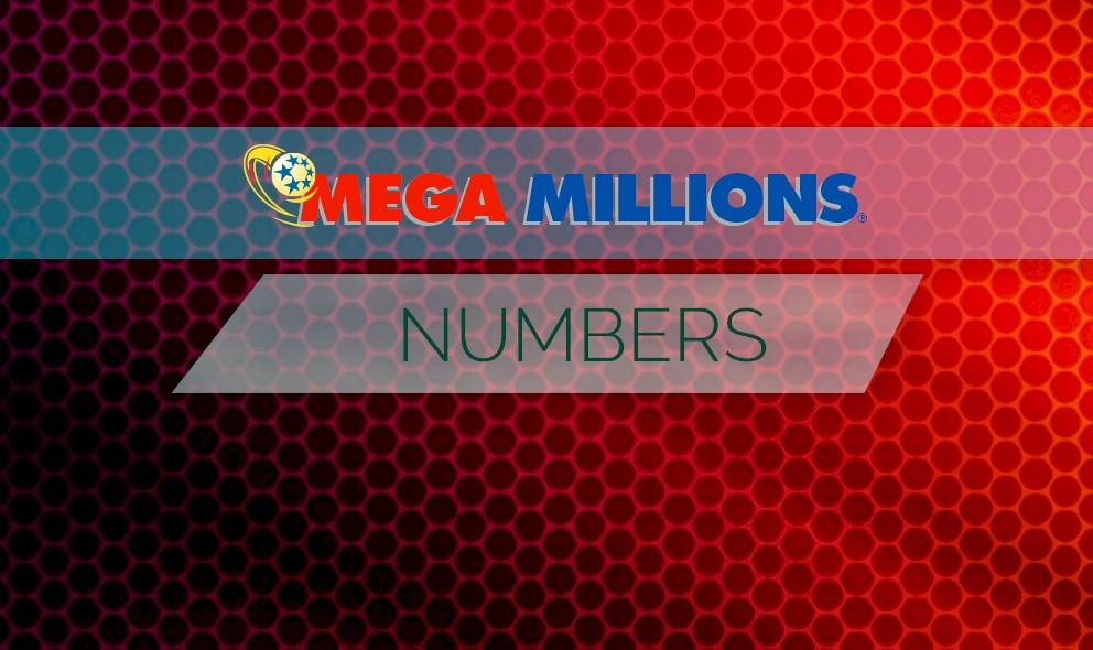 Mega Millions Winning Numbers Last Night: Draw Rolls to $337M