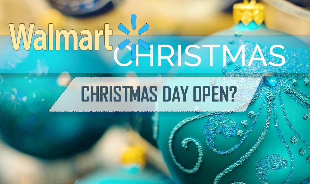 walmart open on christmas day target costco closed 1225 today 2017 - Walmart Closed Christmas