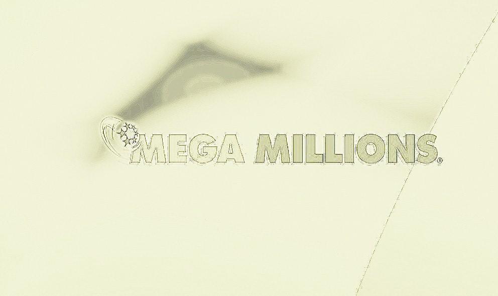 Mega Millions Winning Numbers Last Night: Draw Rolls to $204M