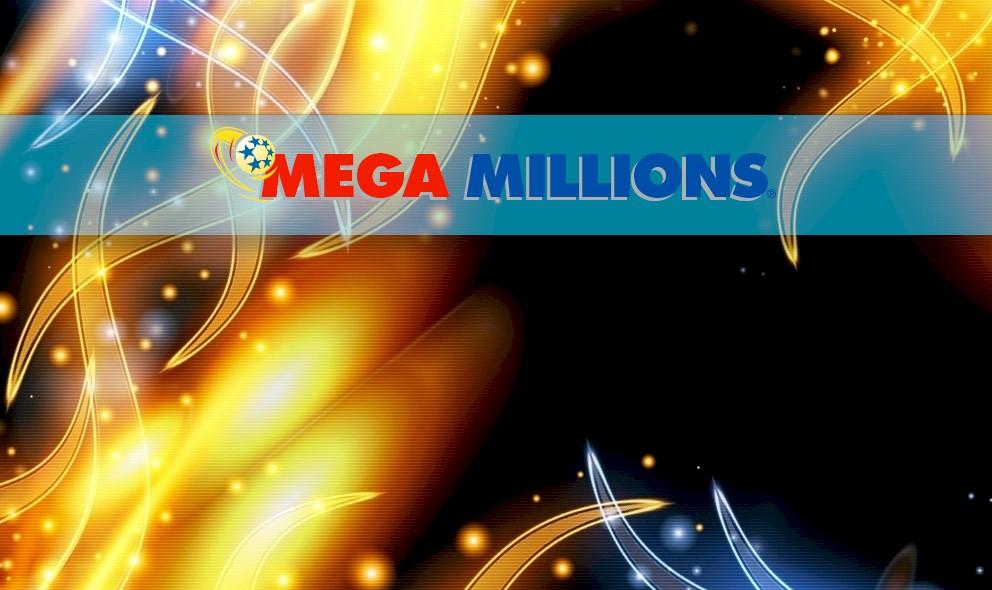 Mega Millions Winning Numbers Last Night: Draw Rolls to $185M