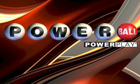 Powerball Winning Numbers February 17 Results: $223M Draw