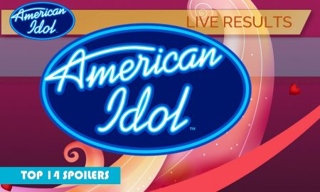 American Idol Results Tonight 2018: Top 14 Leaked, Double Elimination