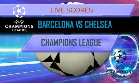 Image Result For En Vivo Barcelona Vs Chelsea En Vivo Champions League