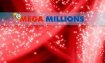 Mega Millions Winning Numbers March 20 Results Tonight Released 2018