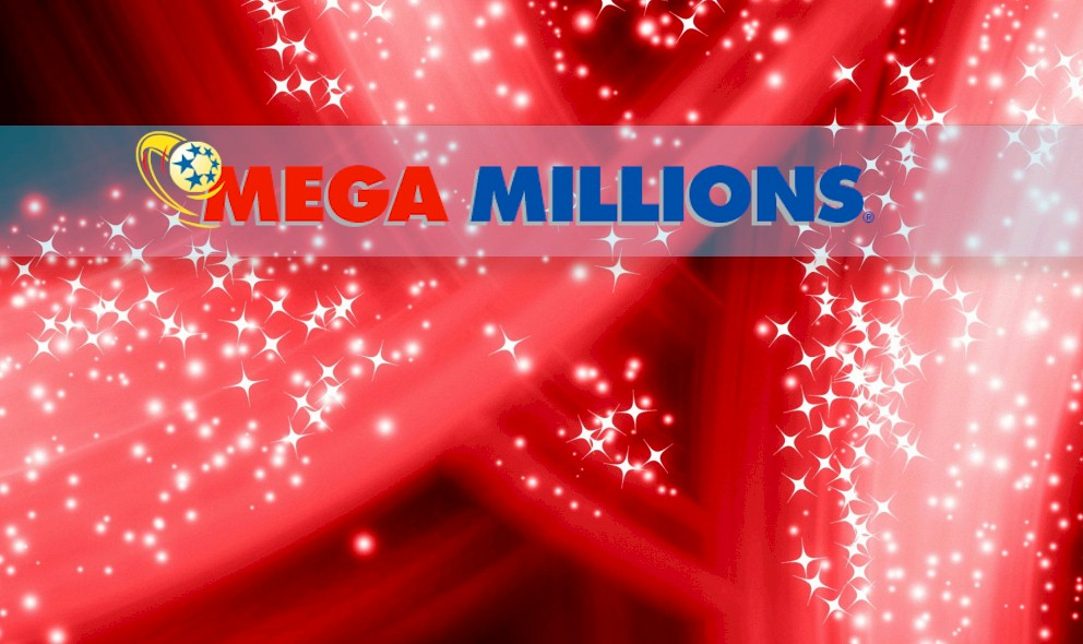 Mega Millions Winning Numbers March 20 Results Tonight ...
