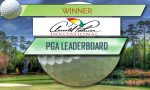 PGA Leaderboard 2018: Final March 18 Golf Scores Today