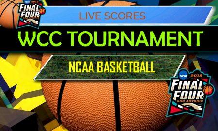 Kentucky vs Florida Score: SEC Basketball Tournament ...