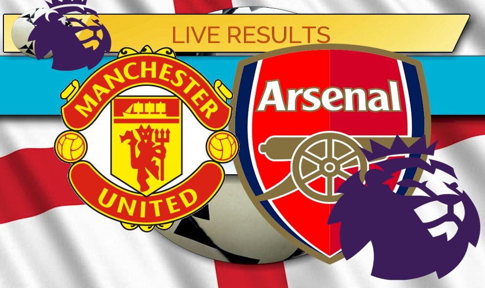 Arsenal Results Today / Chelsea vs Arsenal Head To Head ...
