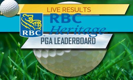 LPGA Leaderboard 2018: LOTTE Championship Leaderboard Results