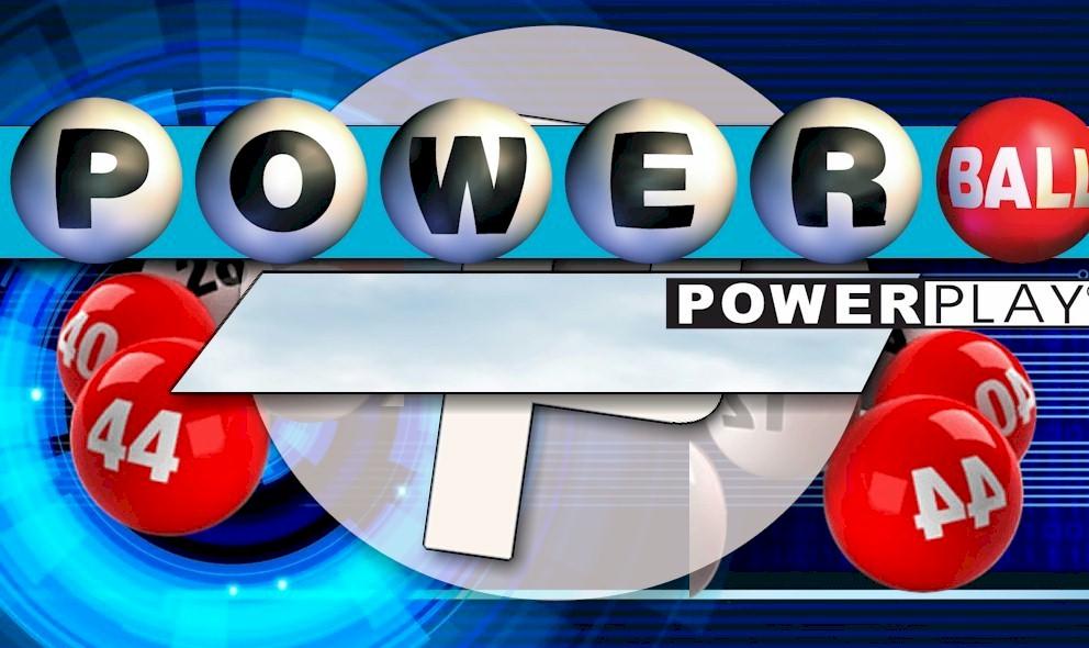Powerball Winning Numbers Last Night: Draw Rolls to $106M