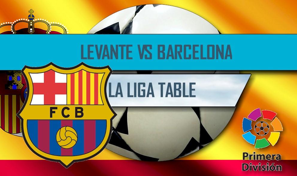 levante vs barcelona - photo #2