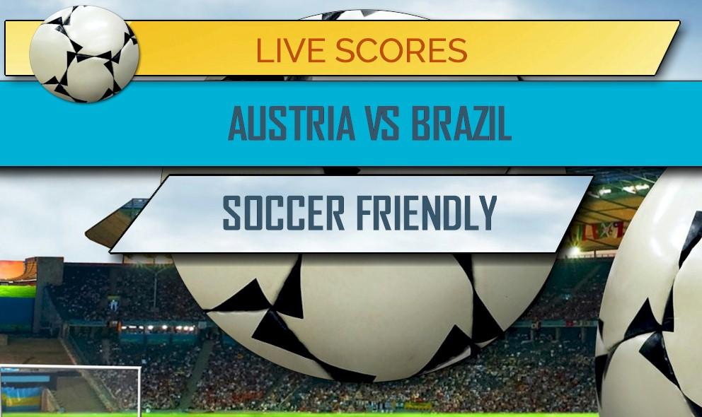 LALATE - Celebrity   Entertainment News   Soccer   Football