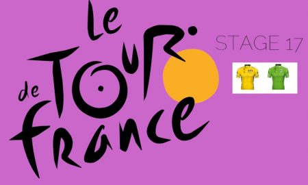 Who Won The Tour Stage Today