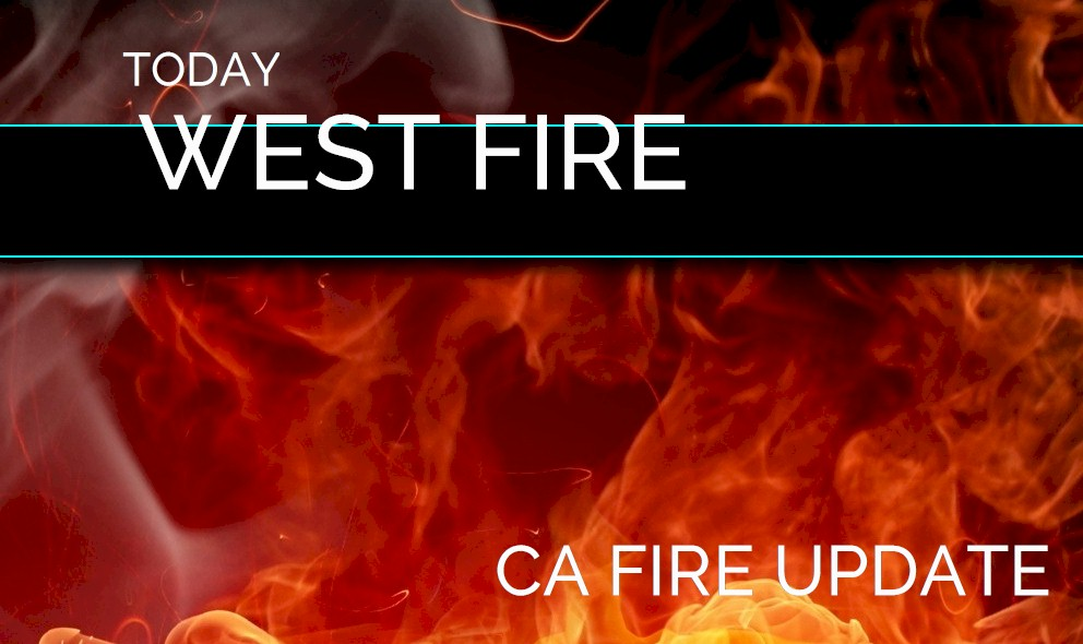 San Diego Fire Map Today.West Fire Map Building Fire San Diego Fire Map Updated