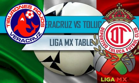 Image Result For Veracruz Vs Toluca En Vivo