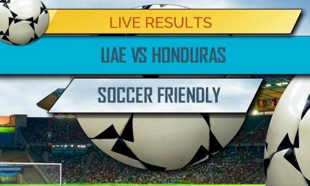 Image Result For Iraq Vs Argentina En Vivo Argentina