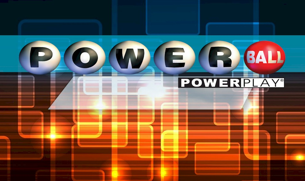Powerball Winning Numbers October 27 Results Tonight Get ...